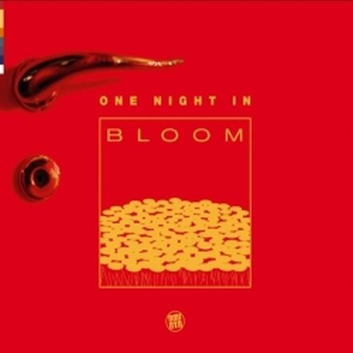 One Night in Bloom  VARI