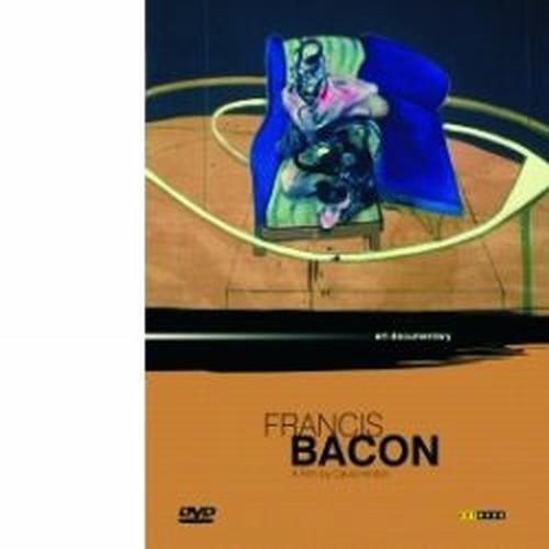 Francis Bacon  VARI