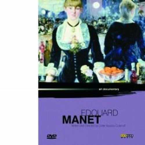 Edouard Manet  VARI