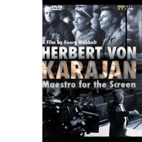 Arthaus Musik KARAJAN HERBERT von