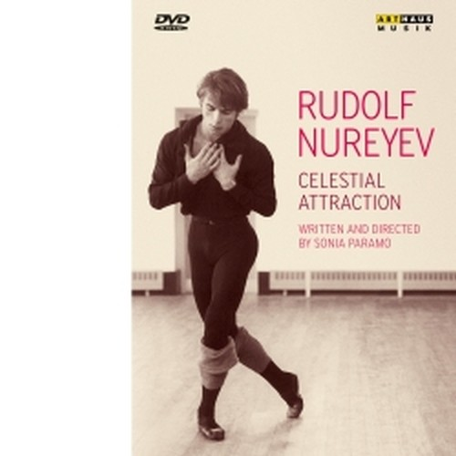 Arthaus Musik NUREYEV RUDOLF