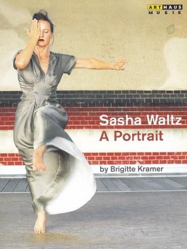 A Portrait; Garten der Lüste – The coreographer Sasha Waltz; Prove Dialoge 06  SASHA WALTZ AND GUESTS