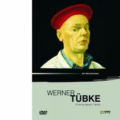 Werner Tübke  VARI
