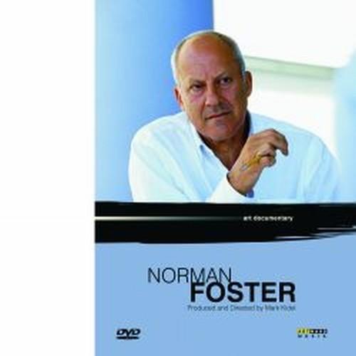 Norman Foster  VARI