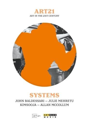 ART21: Art in the 21st Century - Systems  VARI