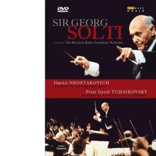 Sinfonia n.9 op.70  SCIOSTAKOVIC DMITRI