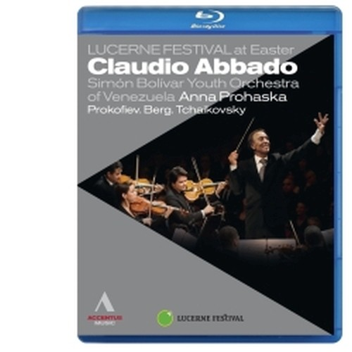 "Sinfonia n.6 ""Patetica""  CIAIKOVSKI PYOTR IL'YCH"