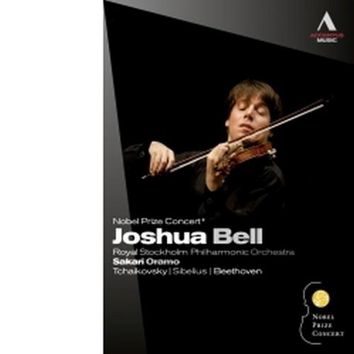 Concerto per violino op.35  CIAIKOVSKI PYOTR IL'YCH
