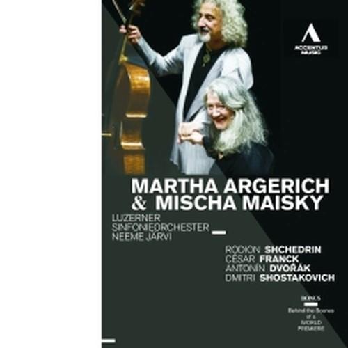 Sonata per violino (arr. per violoncello e pianoforte)  FRANCK CÉSAR
