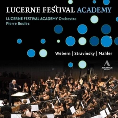 """Sinfonia n.6 """"Tragica""""  MAHLER GUSTAV"""