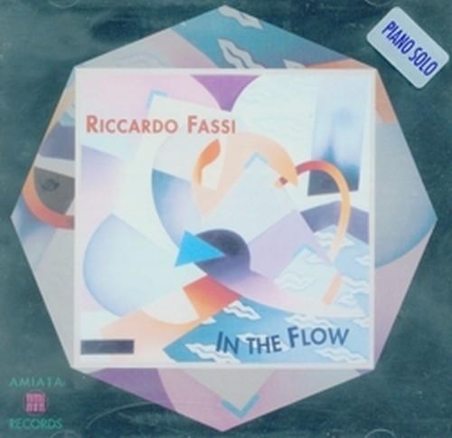 Amiata Records FASSI RICCARDO
