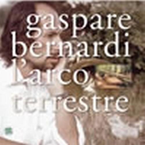 Amiata Records BERNARDI GASPARE