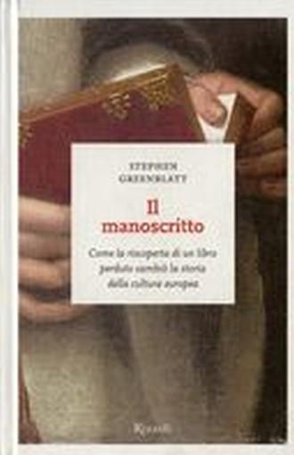 MANOSCRITTO (IL)