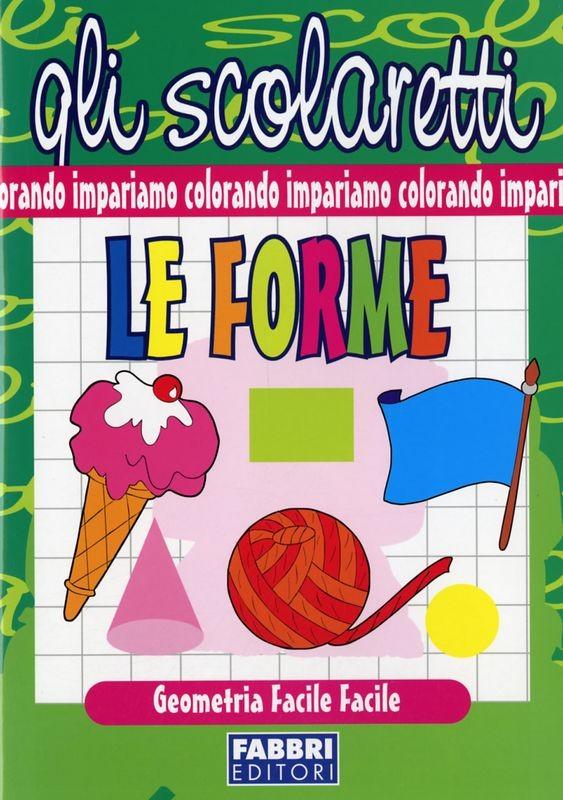 FORME (LE)