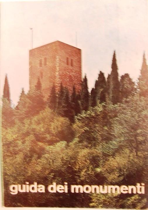 Guida ai monumenti di San Martino e Solverino