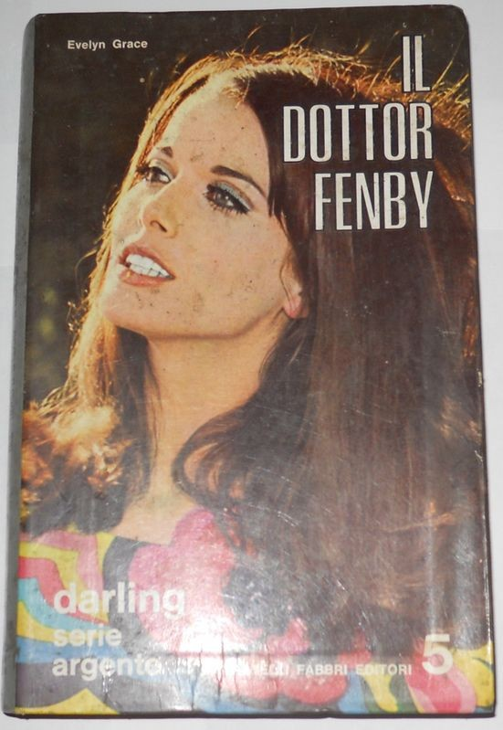 Il Dottor Fenby