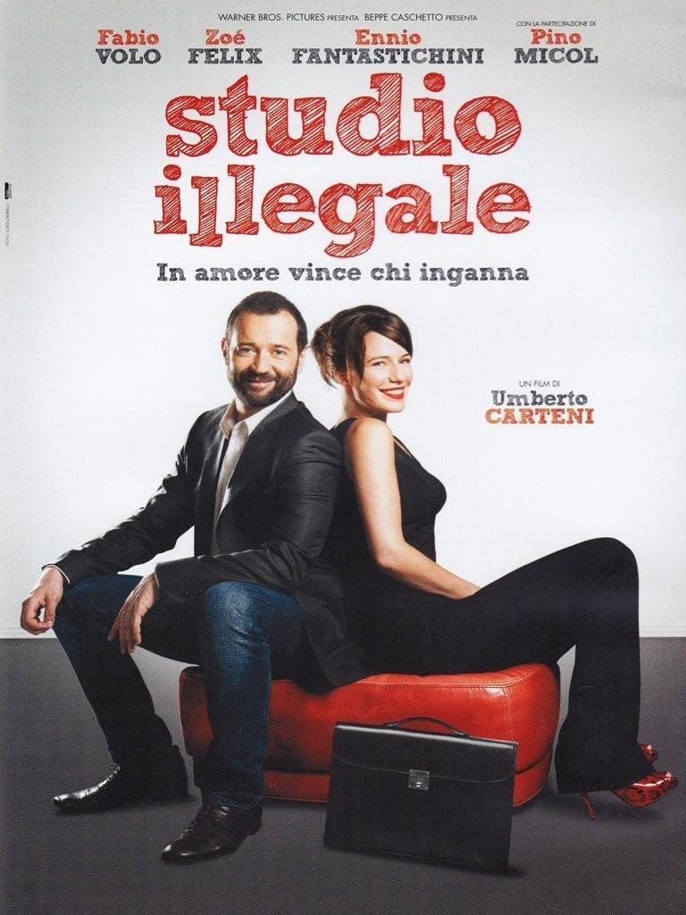 studio illegale 2