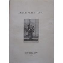 Il giardino incantato di Cesare Goria Gatti