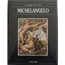 Michelangelo Le gemme dell'arte