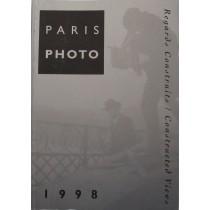 Paris Photo 1998