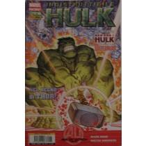 Indistruttibile Hulk. Nel regno di Thor! n°5