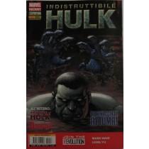 Indistruttibile Hulk. La minaccia di Attuma! n°4