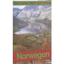 Viaggio musicale in NorvegiaMusiche di Grieg, Sinding, Halvorsen.  GRIEG EDVARD