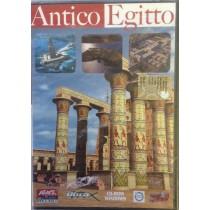 ANTICO EGITTO - CD ROM EDITORIALE - NUOVO E SIGILLATO