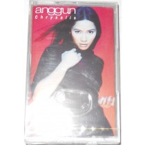 ANGGUN - CHRYSALIS (2000) - MC..