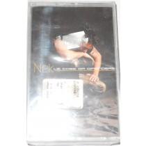 NEK - LE COSE DA DIFENDERE (2002) - MC..