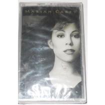 MARIAH CAREY - DAYDREAM (1995) - MC..