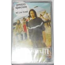 OTTOOHM - OMONIMO (2000) - MC..