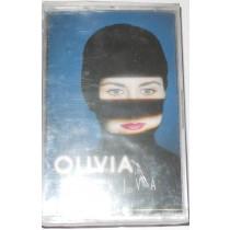 OLIVIA - VIVA (1997) - MC..