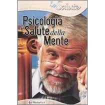Psicologia e salute della mente. CD-ROM
