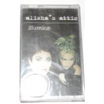 ALISHA'S ATTIC  - ILLUMINA - MC..
