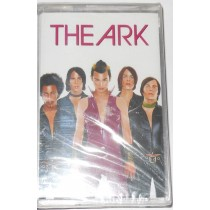 THE ARK - WE ARE THE ARK (2000) - MC..