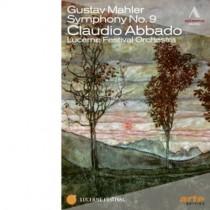 Sinfonia n.9  MAHLER GUSTAV