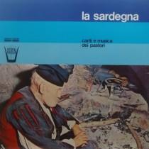 La Sardegna  VARI