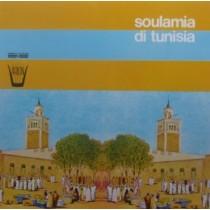 Soulamia di Tunisia  VARI