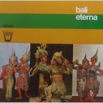 Bali eterna  VARI
