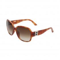 FENDI Occhiali da Sole BLONDE HAVANA 5336 725. Pacco regalo gratuito