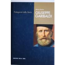Protagonisti della storia Giuseppe Garibaldi