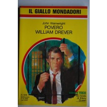 Povero William Drever