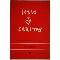 Iesus Caritas