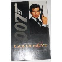 Goldeneye