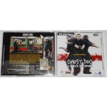 Ghost Dog Il codice del samurai