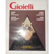 BOLAFFI GIOIELLI. Anno 6, N. 15
