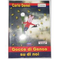 Gocce di Genoa su di noi