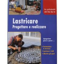 LASTRICARE - PROGETTARE E REALIZZAR