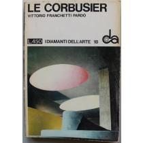 Le Corbusier I diamanti dell'arte